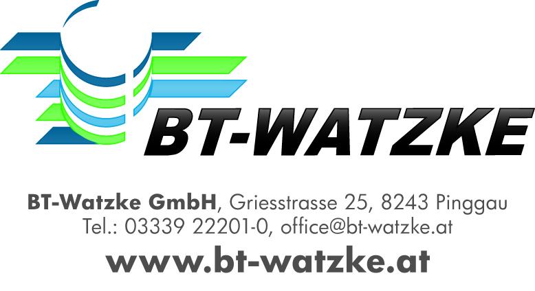 logo-bt-watzke