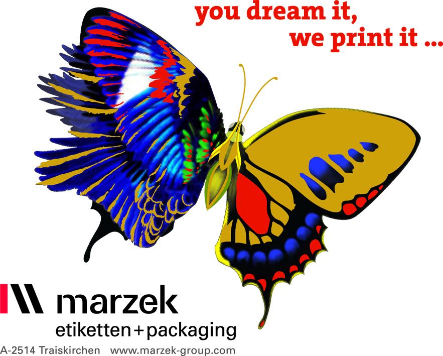 marzek_schmetterling2