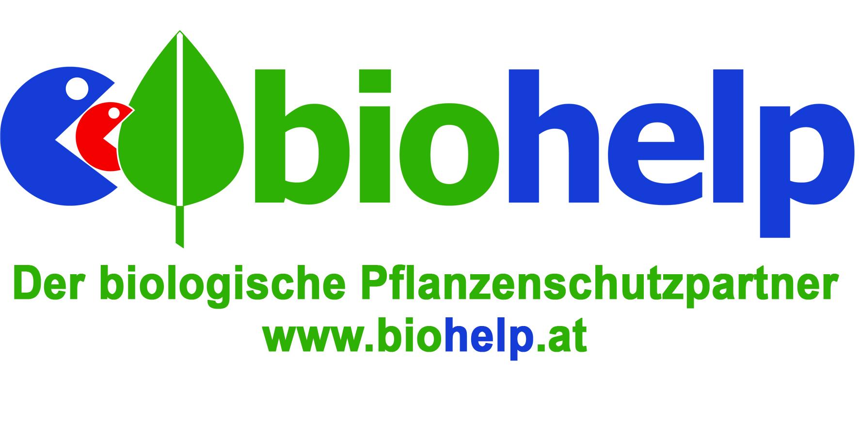 biohelp